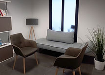 cabinet psychotherapie antony