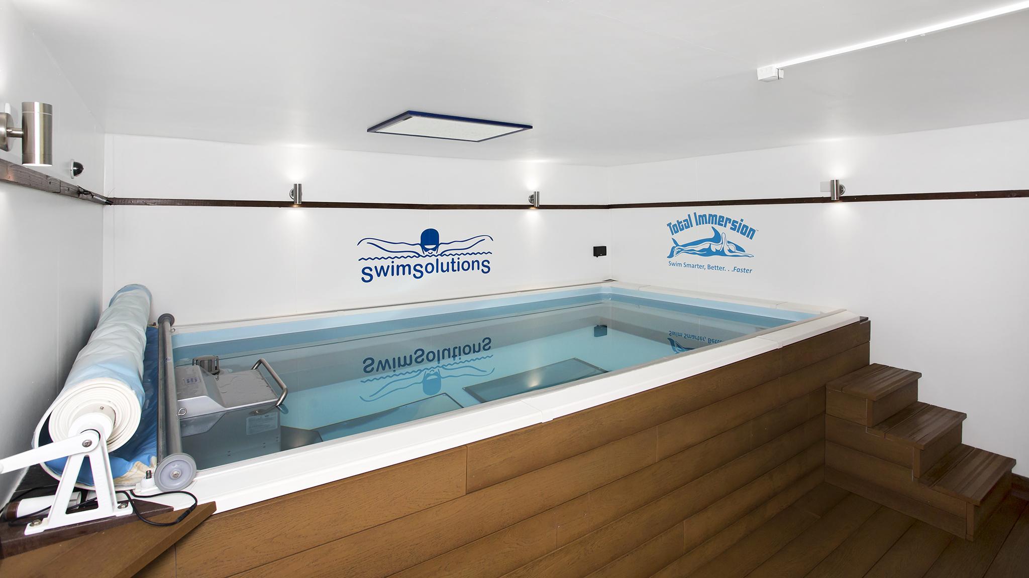 SwimStudio (1)