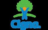 Cigna_logo-1_450_450.png