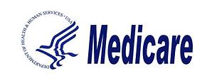 medicare-600x250-1.png