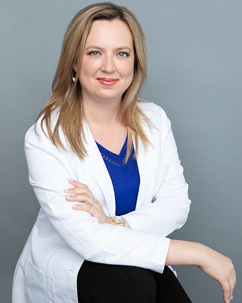 Dr. Vorobeva - Optometrist Jacksonville FL.jpg