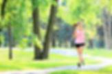 spring_runner.jpg