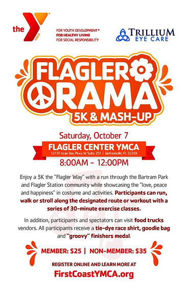 YMCA_Flagler_5K_7-Oct-2017-pdf-663x1024.