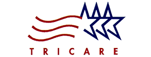 tricare-1.png