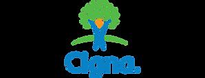 Cigna_logo-1.png