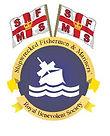 Shipwrecked Mariners Logo.jfif