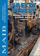 MAIB Safety Digest 2 - 2019.JPG