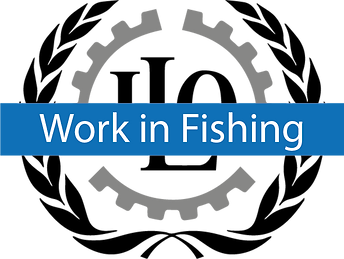 ILO Work In Fishing.png