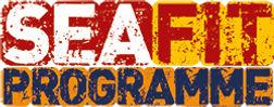 Seafit-Programme Logo.jpg