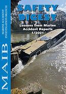 MAIB Safety Digest 1-2021.JPG