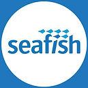 Seafish.jpg