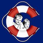 Sailors Childrens Society.jfif