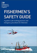 Fishermens Safety Guide.JPG