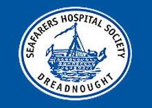 Dreadnought logo.jpg