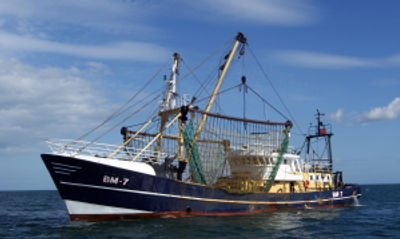 South West England Fishing Safety Forum