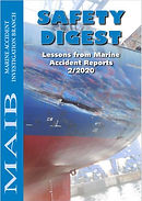 MAIB Safety Digest 2 - 2020.JPG