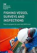 Fishing Vessel Surveys and Inspections.J
