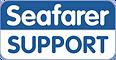 Seafarer support logo.png