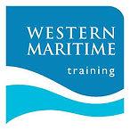 Western Maritime Training.jpg