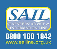 Sailine Logo.jfif