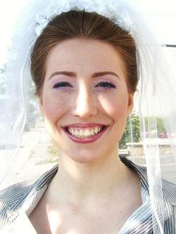 best prom makeup artist in toronto