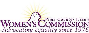 PCTWC Logo 2.jpg