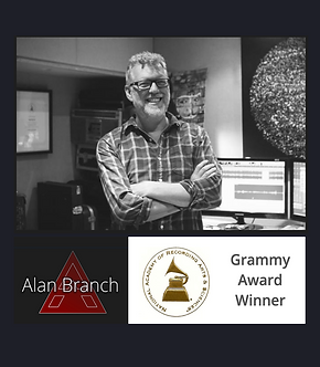 Alan Branch1.png