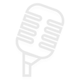 Drievr Icon caster334.png