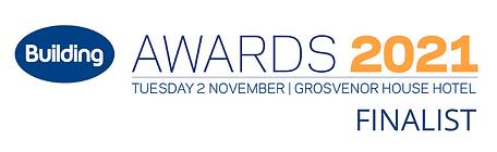 Building Awards finalist logo - horizontal.png