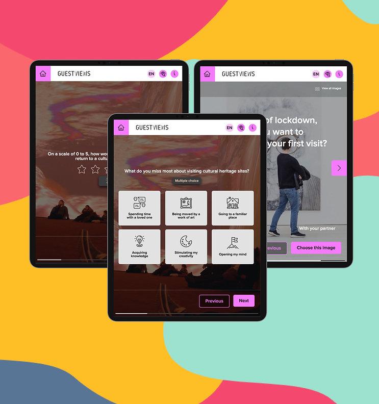 EN_visuels_app_site.jpeg