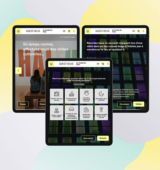 musee du futur_GuestViews_app.jpeg