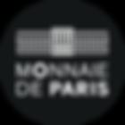 monnaie de paris_logo.png