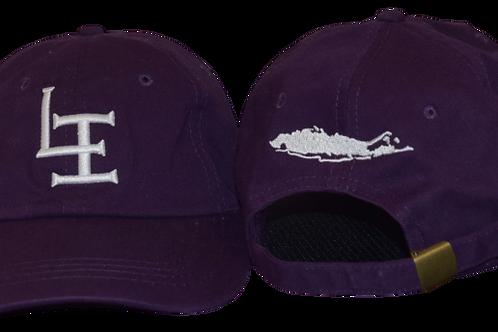 Original Long Island Hat