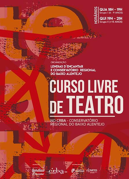 CURSO-TEATRO_CRBA_2018.png