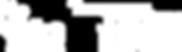 Logotipos_CTA + TMJB_branco.png