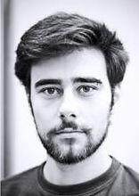 Simão Luís, theater, teatro, actor, actor vidas clandestinas, actor lendias d´encantar