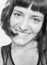 T. Neves Rocha, actriz, actress, actriz vidas clandestinas, actriz lendias d´encantar, teatro, theater