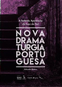 eduardo_molina_2019.png