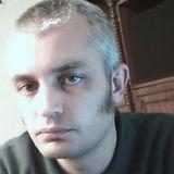 Ivan Castro, Director Técnico Lendias d´Encantar, Light Designer, Luminotécnico, Director Técnico Fita