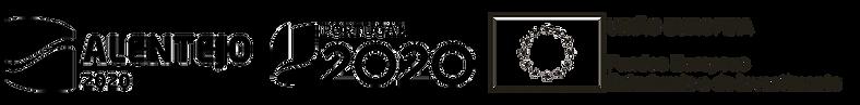 alentejo 2020, portugal 2020, uniao europeia, fundos europeus