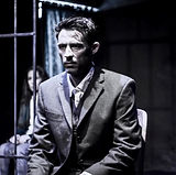 António Revez, Director Teatral Lendias d´Enacantar, Director Fita, Director Artísitico