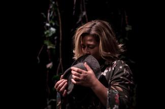 CICLO 1 ACTOR 1 MUSICO_2017
