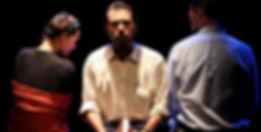 Espetáculo Vidas Clandestinas, da Companhia Lendias d´Encantar, Espetáculo Vidas Clandestinas, da Companhia Lendias d´Encantar, vidas clandestinas, teatro, teather, actor, actress, lendias d´encantar, companhia de teatro, theater company, antena 1, beja, portugal, julio cesar ramirez, antonio revez, ana rodigues, susana paixão, ivan castro, t. neves rocha, simao luis, antonio abrenu, testemunhos, pide, 25 de abril, PCP, teatro documental, documental theater, programa antena1, ana aranha, historias clandestinas