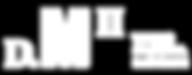 Logo-TNDM-II branco.png