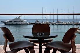 Azur, Corfu