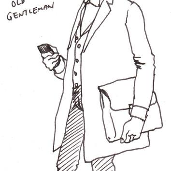 oldgentleman.jpg