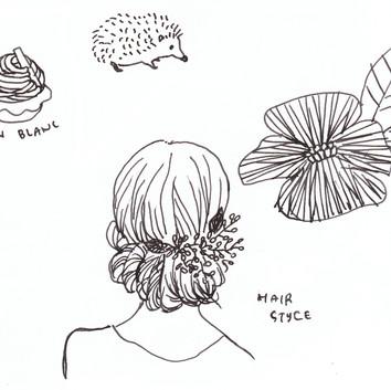 hairstyle.flower.etc.jpg