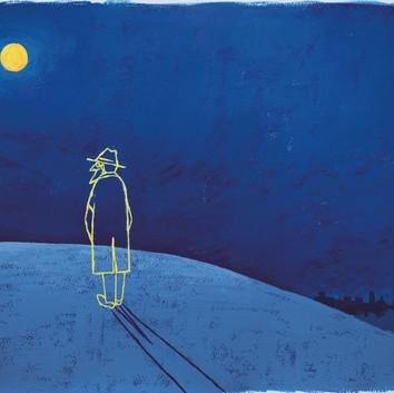 月と六ペンス.jpg