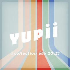 YUPii.jpg