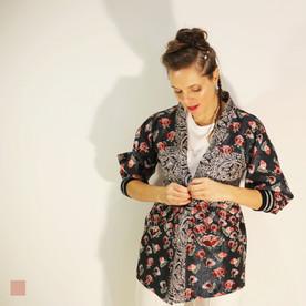 NöOM-Kimono-Urbain